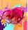 victoria_heart_small